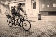 CycleTyres_crédit-Alexandre- Hellebuyck