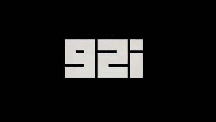 Darki-nouvelle-recrue-du-92i-2
