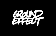GROUNDEFFECT