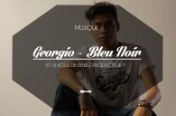Georgio_couv