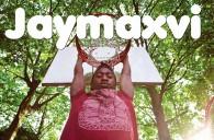 Jaymax