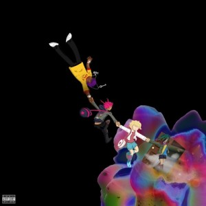 Lil-Uzi-Vert-The-Perfect-Luv-Tape