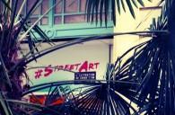 La galerie EDF, au cœur du projet street-art