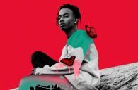 Playboi-Carti-Whole-Lotta-Red-Album-Zip