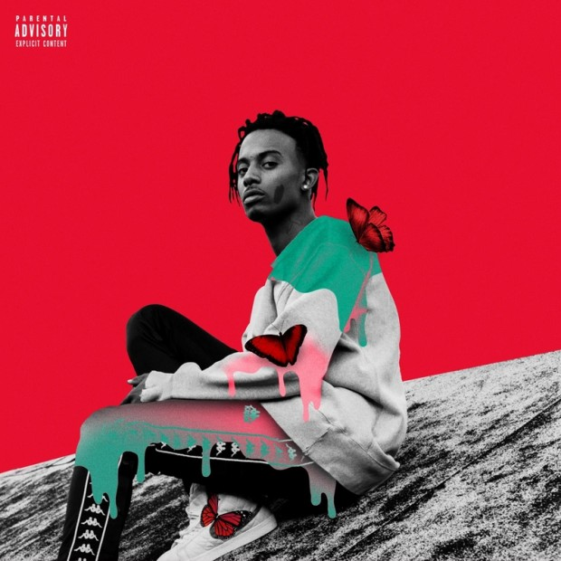 Playboi-Carti-Whole-Lotta-Red-Album-Zip