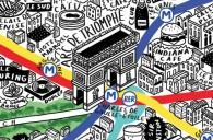 image-Arc_de_triomphe-Paris-byjennisparks