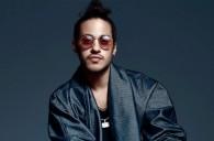 russ-rapper-atlanta