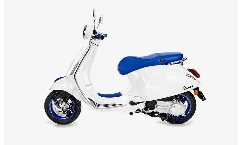 vespa-colette-scooter-000